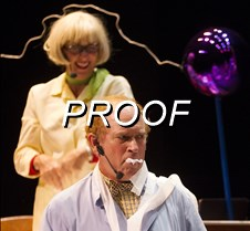 102513_Science-Show03