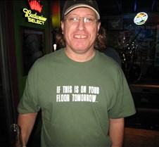 JimMorrisAtTheJettyJan2007_48