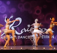 RAINBOW INT DANCE ONTARIO 5 19 12 (89)