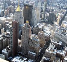 NYC_Trip_2010_028