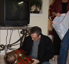 Christmas 2007_024