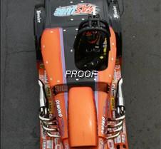 # 5 ET RACE_015