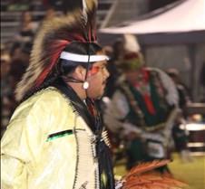 San Manuel Pow Wow 10 10 2009 b (511)