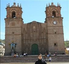 Peru_2011_032
