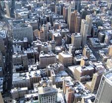 NYC_Trip_2010_024