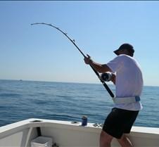 Fishing 2008 066