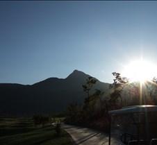 2008 Nov Lijiang 009