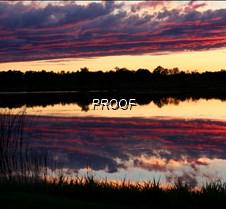 alpena sunset