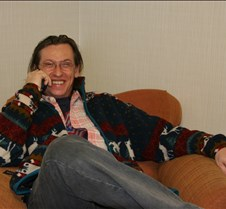 HotelBlotto2011_025