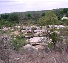 Ivory Lodge Safari Mupulanga0011