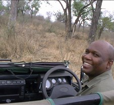 Ivory Lodge & Safari Pictures0021