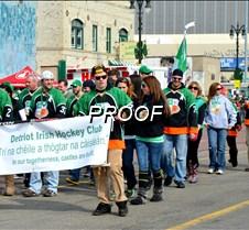 2013 Parade (332)