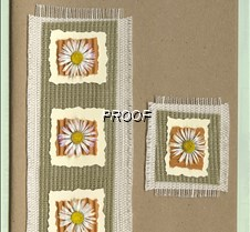 Natural-pressed_daisies-layered