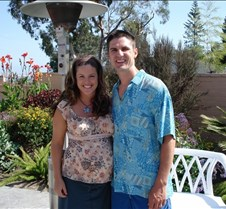Dan & Natalie's Pictures - Coronado, Ca. These pictures were taken by Dan and Natalie while they were visiting Michelle, Bobbie, and our grandchildren in Coronado, California - the same time that we were there. There are beautiful  up-close pictures of our grandchildren!  There are also, pictures