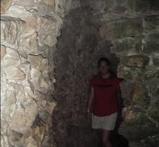 Chichen Itza 2005 (42)