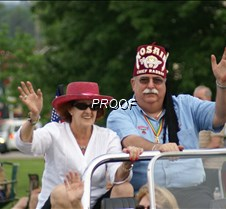 Dolly Parade 5-09-1 209
