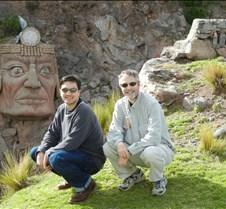 Peru_2011_044