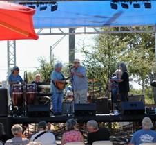 Florida State Harmonica Championship
