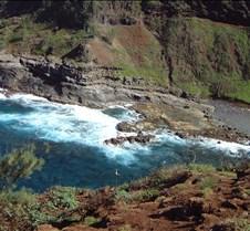 Hawaii 20020220 006