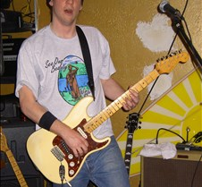 006 Marc as the Edge