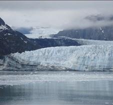 Alaskan Cruise 240
