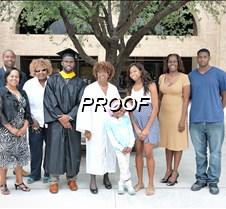 ACU Grad 2012_082