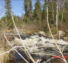 27.Temperance river