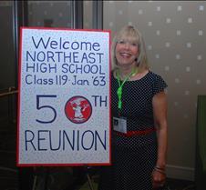 NEHS 119 50th Reunion Set 1 - 005
