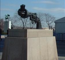 NYC - UN 4