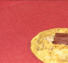 Cookies 165