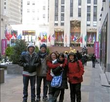 NYC_Trip_2010_011