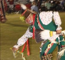 San Manuel Pow Wow 10 10 2009 b (536)