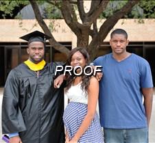 ACU Grad 2012_078
