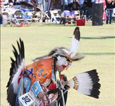 San Manuel Pow Wow 10 10 2009 b (303)