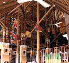 Lokuthal & Safari Lodges & Grounds0007