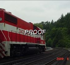 DSC04916