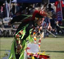 San Manuel Pow Wow 10 10 2009 b (254)