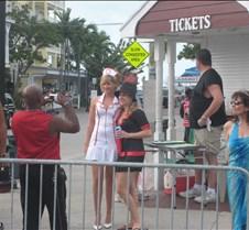 FantasyFest2007_116