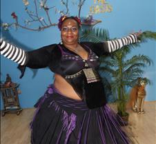 Oasis Dance 9 25 2011 RT (454)