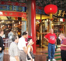 PekingDuckBeijing01