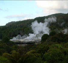Geothermal Steam (1)