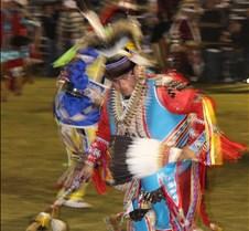 San Manuel Pow Wow 10 10 2009 b (462)