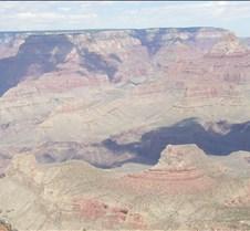 Vegas Trip Sept 06 108