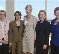 2011-03-23_Texans for Progressive Senate