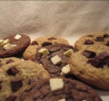 Cookies 085