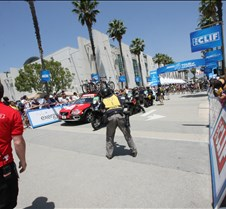 AMGEN TOUR OF CA 2012 (106)