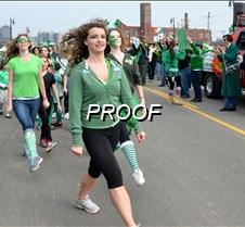 2013 Parade (401)