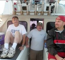 Fishing 2008 018