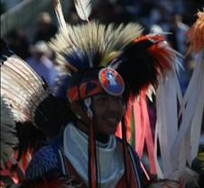 San Manuel Pow Wow 10 10 2009 b (208)