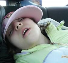 FloridaOrlandoTrip2010_483